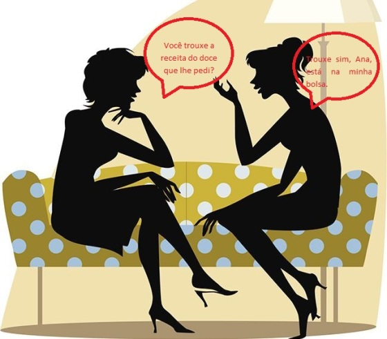 mulheres falando_2