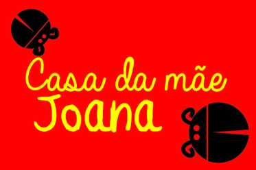 capacho-casa-da-mae-joana-joaninha