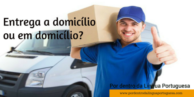 www.pordentrodalinguaportuguesa.com