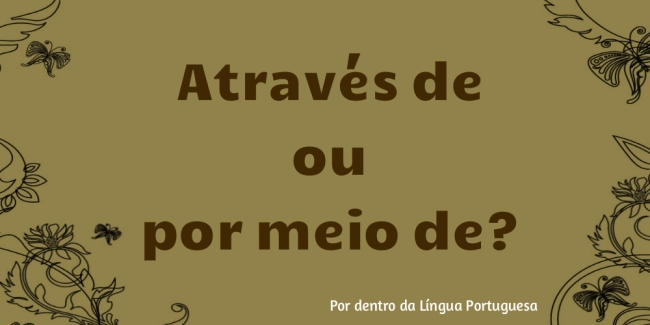 copertina_atraves-de
