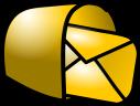 mailbox-25080_960_720
